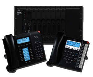esi help videos, esi CS-200, esi 60D, esi 40D, esi help video answering calls, business phone system